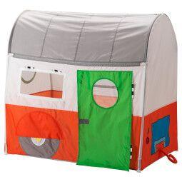 IKEA Палатка HEMMAHOS (ИКЕА HEMMAHOS)
