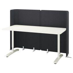 IKEA Стол BEKANT (ИКЕА БЕКАНТ)