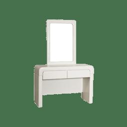 Туалетный столик Signal 2017   Белый