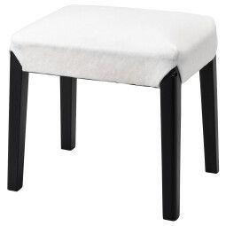 IKEA Каркас табурета SAKARIAS (ИКЕА САКАРИАС)