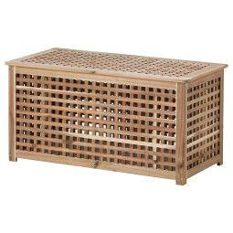 IKEA Столик HOL (ИКЕА ХОЛЛ)