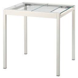 IKEA Стол раздвижной GLIVARP (ИКЕА ГЛИВАРП)
