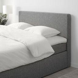 IKEA Кровать SVATSUM (ИКЕА СВАТСУМ)