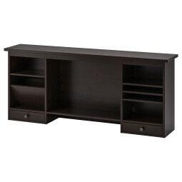 IKEA Дополнительный модуль для стола HEMNES (ИКЕА ХЕМНЭС)