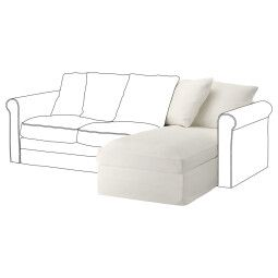 IKEA GRONLID (ИКЕА GRÖNLID)