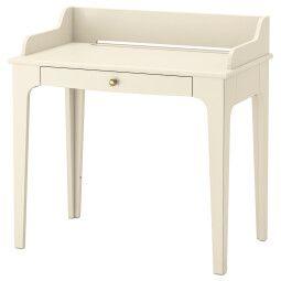 IKEA Стол LOMMARP (ИКЕА ЛОММАРП)