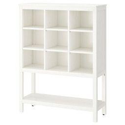 IKEA Шкаф HEMNES (ИКЕА ХЕМНЭС)