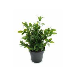 Искусственное растение в горшке BRW 23 см