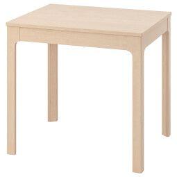 IKEA EKEDALEN (ИКЕА EKEDALEN)