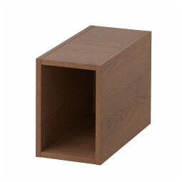 IKEA GODMORGON (ИКЕА ГОДМОРГОН)