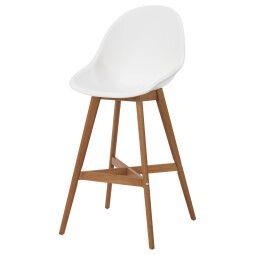 IKEA Стул барный FANBYN (ИКЕА ФАНБЮН)