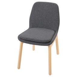 IKEA VEDBO (ИКЕА VEDBO)