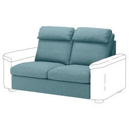 IKEA LIDHULT (ИКЕА LIDHULT)