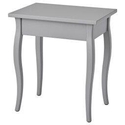 IKEA TINIUS (ИКЕА TINIUS)
