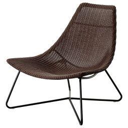 IKEA Кресло RÅDVIKEN (ИКЕА РОДВИКЕН)