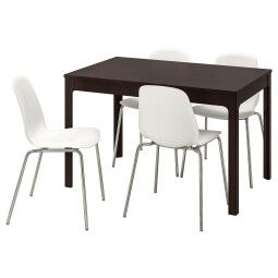 IKEA EKEDALEN / LEIFARNE (ИКЕА EKEDALEN / LEIFARNE)