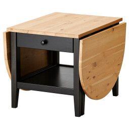 IKEA Журнальный столик ARKELSTORP (ИКЕА АРКЕЛЬСТОРП)