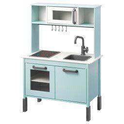 IKEA Детская кухня DUKTIG (ИКЕА ДУКТИГ)