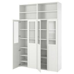 IKEA Шкаф PLATSA (ИКЕА ПЛАТСА)