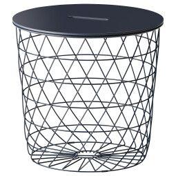 IKEA Журнальный столик KVISTBRO (ИКЕА КВИСТБРУ)