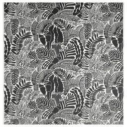 IKEA Ткань GATKAMOMILL (ИКЕА ГАТКАМОМИЛЛ)