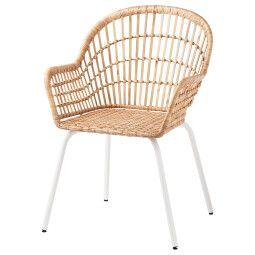 IKEA NILSOVE (ИКЕА NILSOVE)
