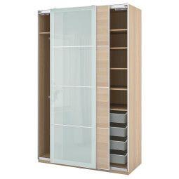 IKEA Шкаф PAX / MEHAMN/SEKKEN (ИКЕА ПАКС / МЕХАМН/СЕККЕН)