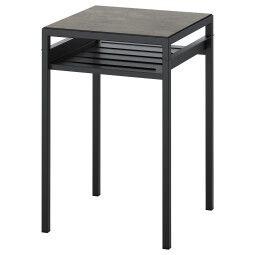 IKEA Журнальный столик NYBODA (ИКЕА НИБОДА)