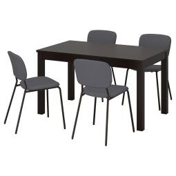 IKEA LANEBERG / KARLJAN (ИКЕА LANEBERG / KARLJAN)
