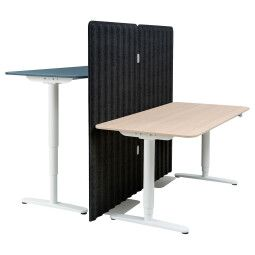 IKEA BEKANT (ИКЕА БЕКАНТ)