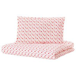 IKEA Комплект постельного белья GULSPARV (ИКЕА ГУЛСПАРВ)