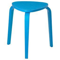 IKEA Табурет KYRRE (ИКЕА КЮРРЕ)