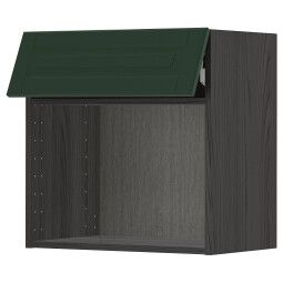 IKEA Навесной шкаф METOD (ИКЕА МЕТОД)