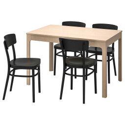 IKEA EKEDALEN / IDOLF (ИКЕА EKEDALEN / IDOLF)