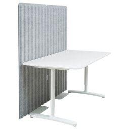 IKEA BEKANT (ИКЕА BEKANT)