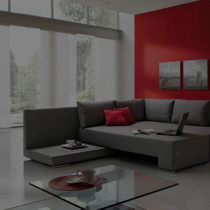 Фото - Какая мебель сегодня в моде