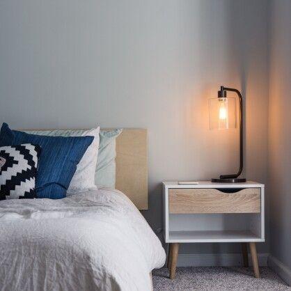 Фото - Как превратить спальню в комфортную зону для сна