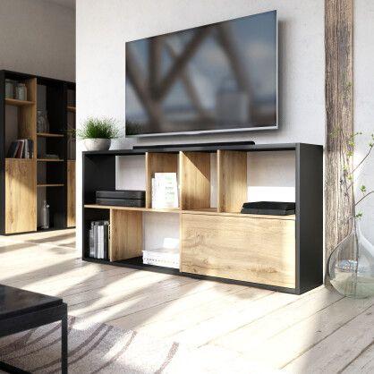 Фото - Vivaldi. Зустрічайте новий бренд на Мебель в дом