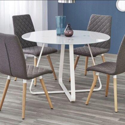 Фото - Преображаем любой интерьер с помощью столиков Halmar