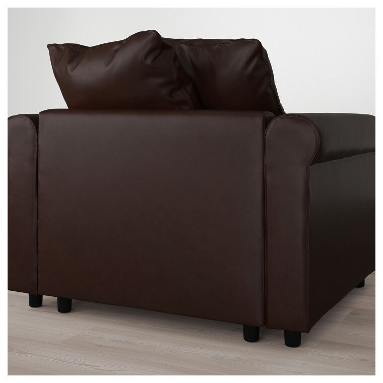 Кресло GRÖNLID - 3