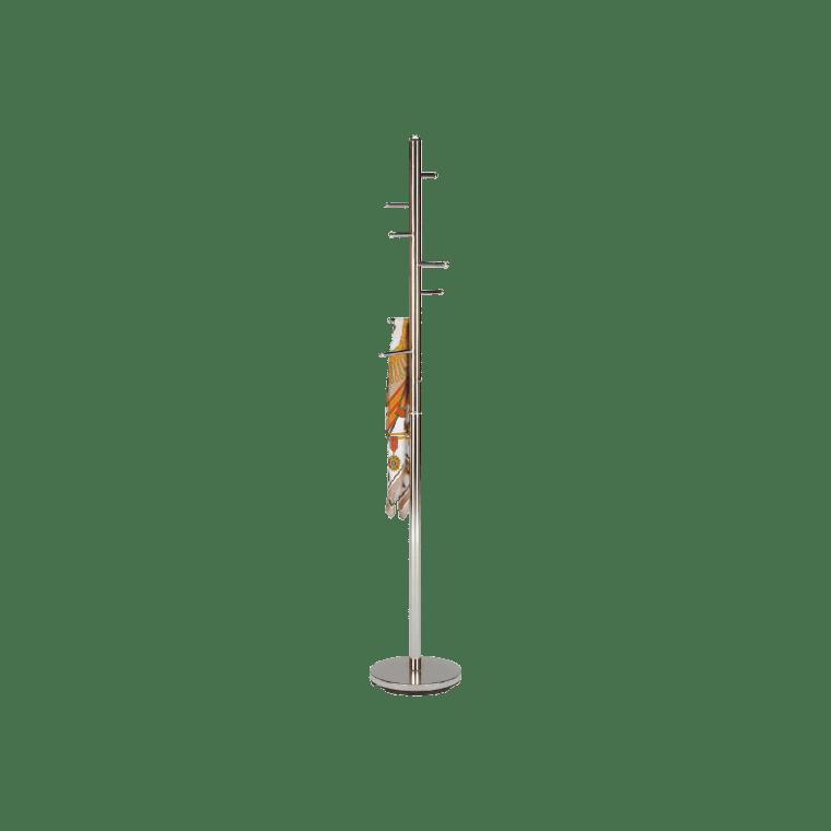 Вешалка Signal Alfa | Хром