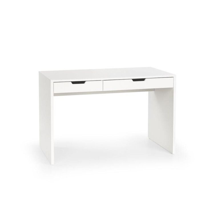Стол письменный Halmar Eskimo B-1 | Белый