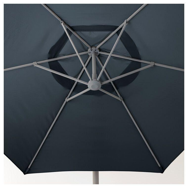 Зонт от солнца OXNÖ / LINDÖJA - 13