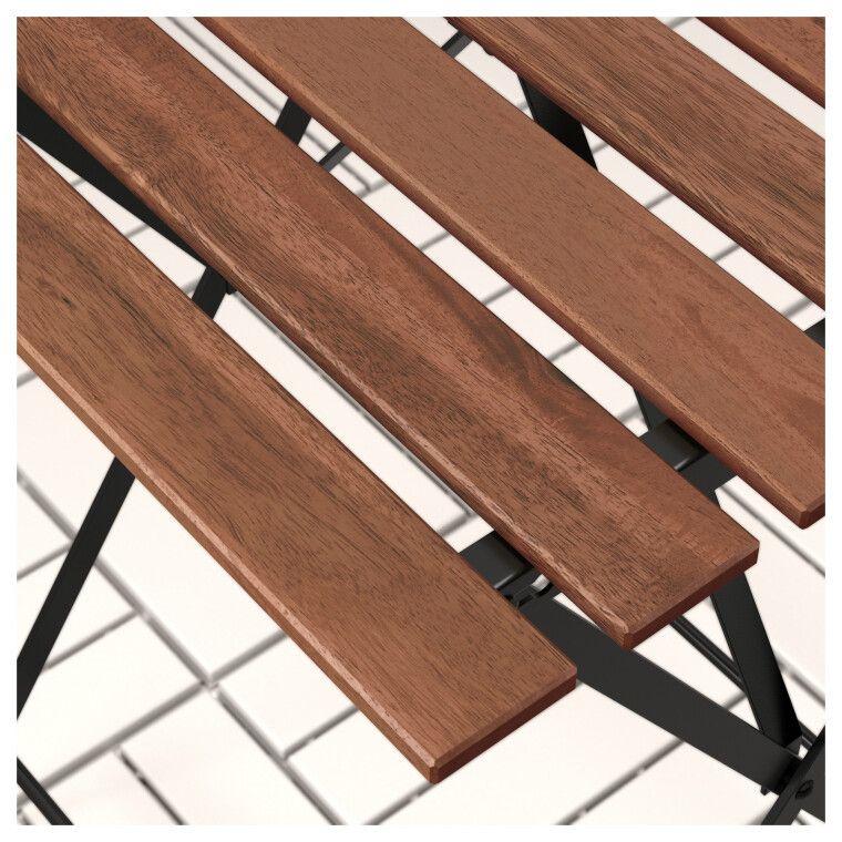 Комплект мебели садовой TÄRNÖ - 2