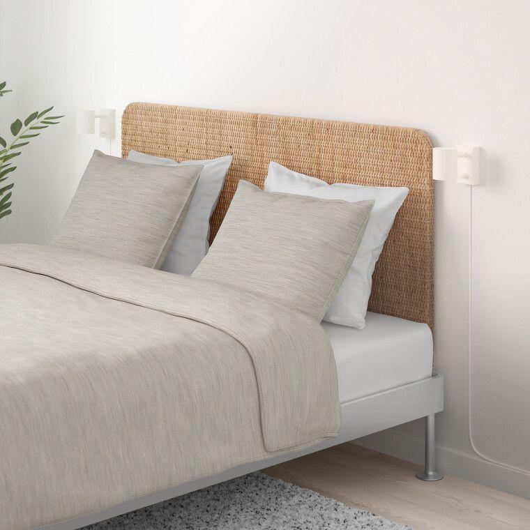 Кровать DELAKTIG фото - 2