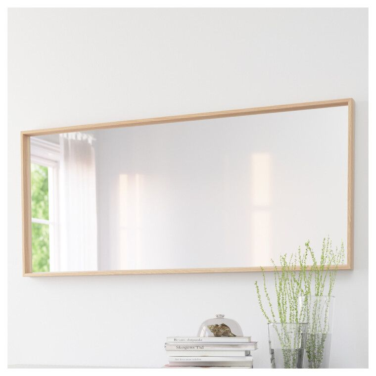 Зеркало NISSEDAL - 2