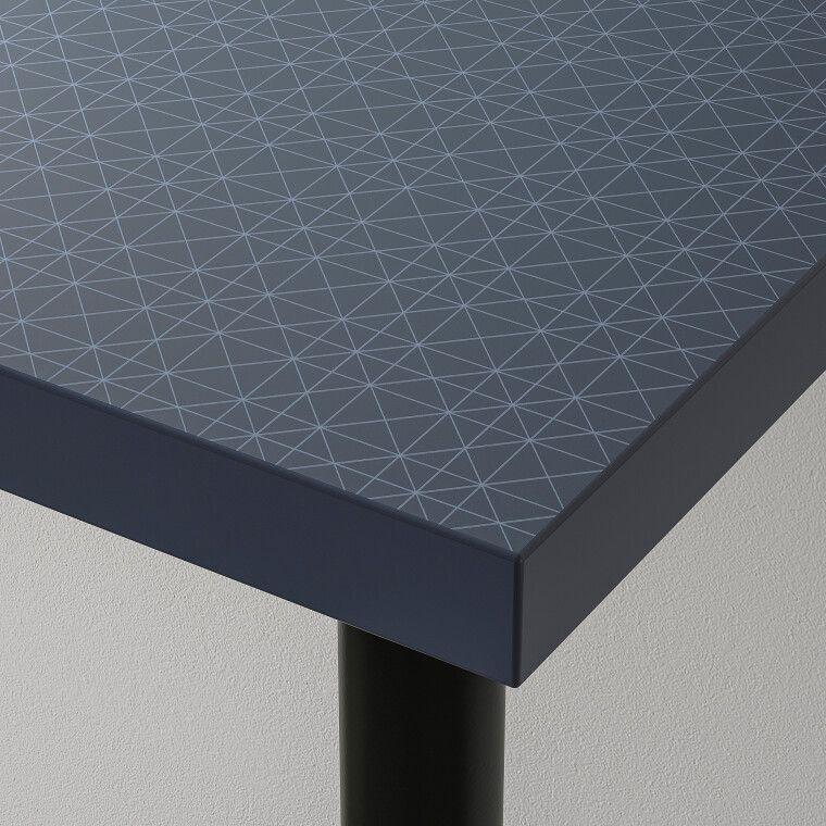 Стол LINNMON / ALEX - 2