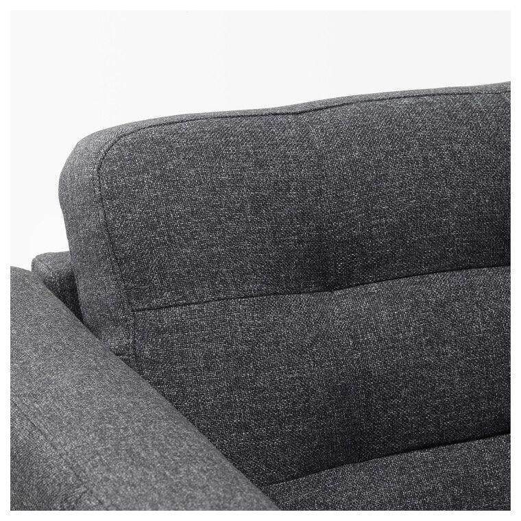 Кресло LANDSKRONA - 3