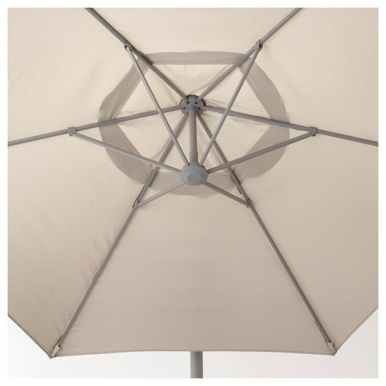 Зонт от солнца OXNÖ / LINDÖJA - 4