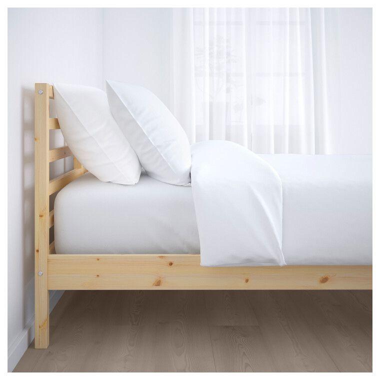 Кровать TARVA - 5
